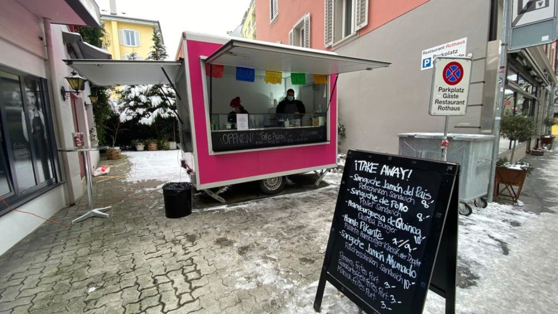 Foodtruck-2-1140×642 (1)